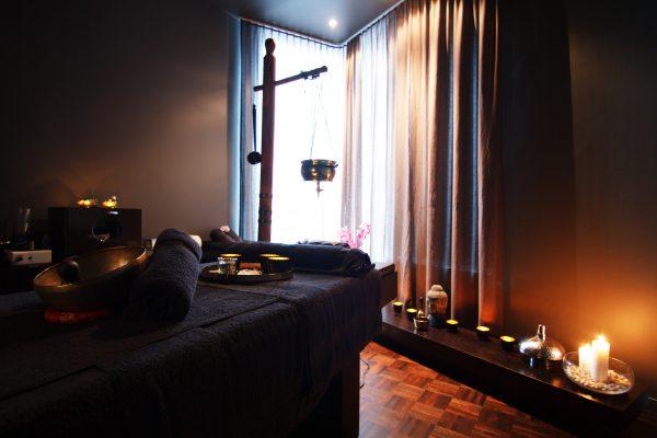 massage partille glidmedel